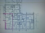 Продам большую 3-комнатную квартиру на Смоленской, Продажа квартир в Тюмени, ID объекта - 319432376 - Фото 5