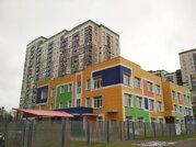 1-комнатная квартира в Путилково - Фото 2