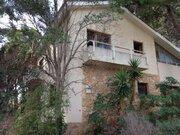 Продажа дома, Валенсия, Валенсия, Продажа домов и коттеджей Валенсия, Испания, ID объекта - 501791087 - Фото 1