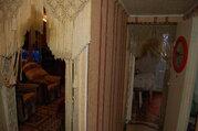 1-на комнатная квартира с мебелью Серпуховский р-он п. Большевик - Фото 3