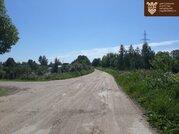 Продажа участка, Горки, Истринский район, Деревня Горки - Фото 4
