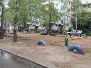 2 850 000 Руб., Коммунистическая 43, Купить квартиру в Сыктывкаре по недорогой цене, ID объекта - 315760227 - Фото 23