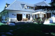 Продажа дома, Барселона, Барселона, Продажа домов и коттеджей Барселона, Испания, ID объекта - 501712163 - Фото 2