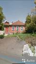 Купить дом в Курской области