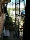 Продажа квартиры, Анапа, Анапский район, Белорусский пр-д - Фото 4