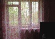 3 000 000 Руб., Продажа квартиры, Севастополь, Ул. Хрусталёва, Купить квартиру в Севастополе по недорогой цене, ID объекта - 317627344 - Фото 4