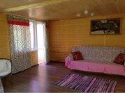 Продается дача в Тихоновой пустыни, Дачи в Калуге, ID объекта - 502308153 - Фото 4