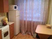 Сдам 1-комнатную квартиру на Водяной, Аренда квартир в Костроме, ID объекта - 330933058 - Фото 2