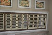 13 115 000 Руб., Продаётся 4 комнатная квартира в центре Краснодара, Купить пентхаус в Краснодаре в базе элитного жилья, ID объекта - 319755175 - Фото 14