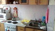 Продажа квартиры, Усть-Илимск, Ул. Героев Труда - Фото 1