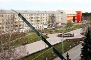 Однокомнатная квартира в Заводоуковске - Фото 3