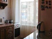 Продажа двухкомнатной квартиры на Лизах Чайкиной улице, 15 в ., Купить квартиру в Петропавловске-Камчатском по недорогой цене, ID объекта - 319818729 - Фото 2