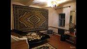 Продажа дома, Коноково, Успенский район, Ул. Красная - Фото 1