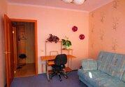 Аренда комнат в Курганской области
