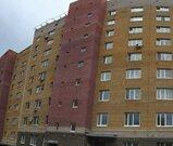 Продажа квартир ул. Даута Юлтыя, д.12