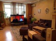 Продажа квартиры, м. Новогиреево, Шоссе Интузиастов - Фото 4