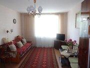 Квартира, ул. Пирогова, д.51 к.2