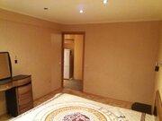 Продам 3 квартиру-студию с большой кухней гостиной, Купить квартиру в Калуге по недорогой цене, ID объекта - 318368120 - Фото 7