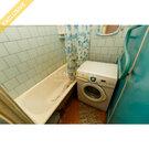 1 599 000 Руб., Продажа 2-к квартиры на 3/5 этаже на ул. Гвардейская, д. 15, Купить квартиру в Петрозаводске по недорогой цене, ID объекта - 327865854 - Фото 7