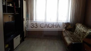 Продажа квартиры, Свердловский, Щелковский район, Ул. Заречная