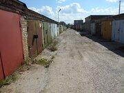 Продается гараж, ул. Ростовская - Фото 1