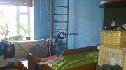 2к квартира в Голицыно