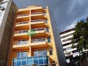 Квартира в центре Варна - Фото 1