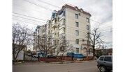 Продажа квартиры, Севастополь, Ул. Горького - Фото 2