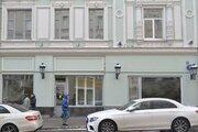 Торговое помещение 470,4 кв.м м.Чеховская - Фото 1