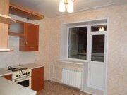 1-к квартира ул. Балтийская, 42, Купить квартиру в Барнауле по недорогой цене, ID объекта - 322988090 - Фото 2