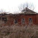 Продам дом с участком под строительство и прописку в Рязанской области - Фото 3
