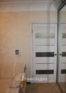 Продается 1-к квартира 2-я Краснодарская - Фото 5