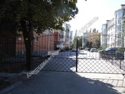 Продается 3 комн.кв. в р-не ул. Дзержинского, Продажа квартир в Таганроге, ID объекта - 321626270 - Фото 10