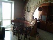 Продажа квартиры, Талица, Талицкий район, Ул. Ленина - Фото 3