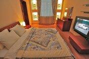 Сдается однокомнатная квартира, Аренда квартир в Нижнем Тагиле, ID объекта - 317992667 - Фото 3