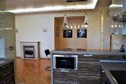 Лучшее предложение! Видовая 5-комнатная квартира в ЖК Воробьевы горы - Фото 4