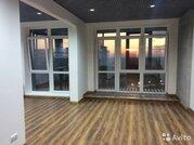 """Продается великолепная 2-х комнатная квартира в """"Солнечной долине"""""""