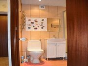 Продажа квартиры, м. Алексеевская, Проспект Мира - Фото 5