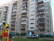 Продажа квартир ул. Сахарова, д.15