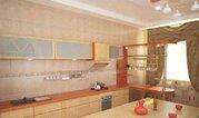 Квартира ул. Дуси Ковальчук 252, Аренда квартир в Новосибирске, ID объекта - 317159046 - Фото 1