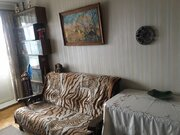 3-комнатная квартира поселок Свердловский ул.Заводская д.3. - Фото 3