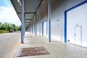 Аренда склада на Носовихинском ш. - Фото 3