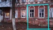 Продажа квартиры, Сарапул, Ул. Гагарина
