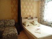 Сдается комната по адресу Грибоедова, 4/2, Аренда комнат в Сургуте, ID объекта - 700800115 - Фото 1