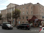Офисы на проспекте Ленина (до 44кв.м), Аренда офисов в Туле, ID объекта - 601010939 - Фото 4