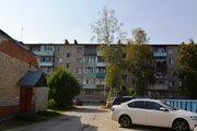 Просторная квартира по сниженной цене - Фото 2