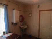 Дом, ул. Северо-Западная - Фото 5