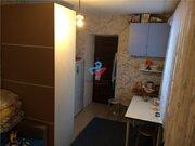 Комната 11,7 кв.м. на Шафиева д.46/1 - Фото 5