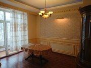 Продам с ремонтом 4-к квартиру в Ступино, Московская область. - Фото 4