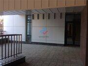 Помещение 305м2 в ЖК Идель Тауэр, Аренда офисов в Уфе, ID объекта - 601008389 - Фото 9